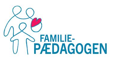 familiepaedagoen_logo